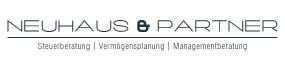 Xing_Logo_NeuhausPartner